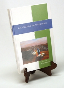 photo of Softcover with strain relief crease